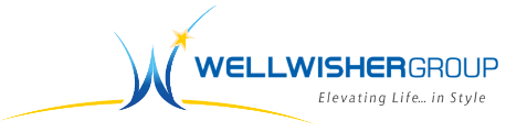 Wellwisher Group